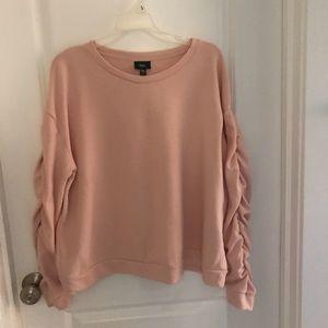 Tops - Women's sweatshirt size XXL